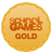School Games Gold